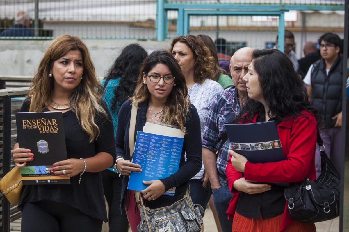 Admisión 2020: la oferta de programas de las universidades para adultos trabajadores