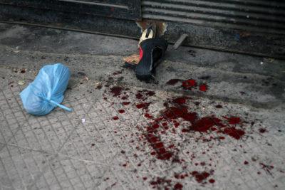 Femicidios en aumento: qué se está haciendo para frenar la violencia contra las mujeres