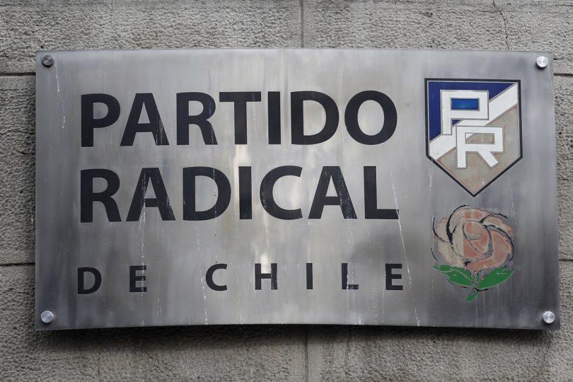 Consejo del PR pide sancionar a parlamentarios que rechazaron acusación contra Piñera