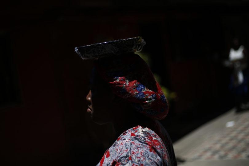 Cascos azules de la ONU abusaron de 2.000 mujeres en Haití