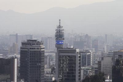 Entel recaudará US$ 770 millones en venta de más de 3 mil torres en Chile y Perú