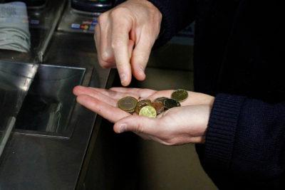 La evolución de las proyecciones económicas que se derrumbaron con el último informe del Banco Central
