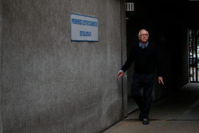 Oposición critica participación de Burgos como asesor jurídico de Piñera por acusación constitucional