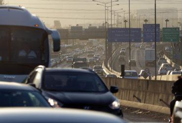 MOP explica las razones de las autopistas para aceptar acuerdo con NO+TAG