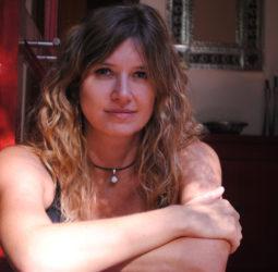 Autoras chilenas relatan los cambios del país en Feria de Guadalajara