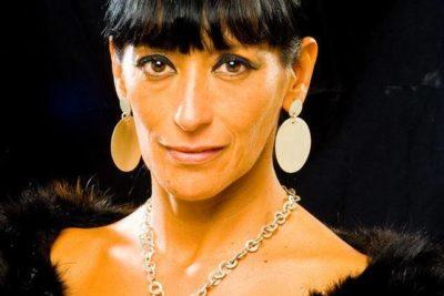 Orfebre relata su trabajo con las mujeres tras crímenes que conmovieron a Chile
