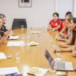 Ministerio de Deporte pide investigar eventual desvío de recursos en Fechida
