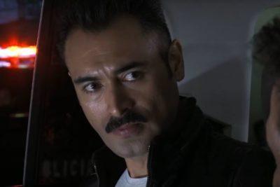 Actor mexicano Sebastián Ferrat murió por comer carne en mal estado