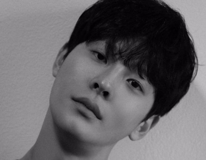 Reconocido actor surcoreano Cha In-ha fue encontrado muerto