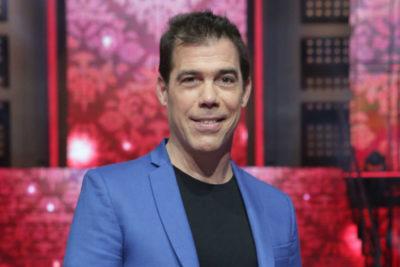 """Álvaro Escobar defiende la realización de Olmué 2020: """"Me lo imagino en estas circunstancias históricas"""""""