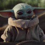 Quién es Baby Yoda, el viralizado nuevo personaje del universo de Star Wars