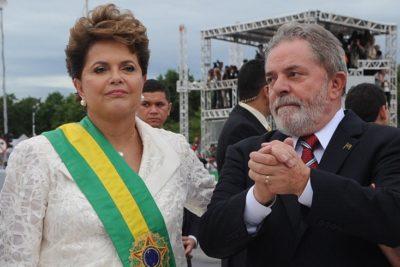 Justicia brasileña absuelve a Lula da Silva y Dilma Rousseff por uno de los casos de corrupción que enfrentan