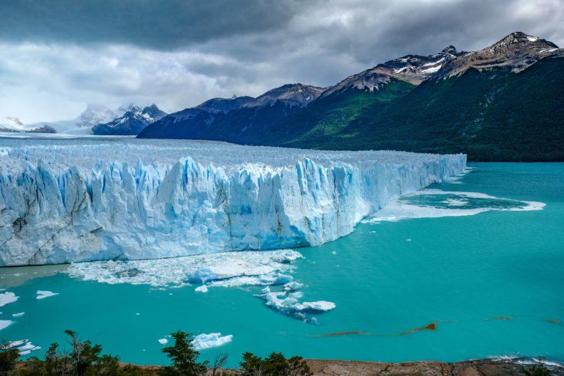 Una región, dos países: tour completo por la Patagonia