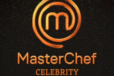 Los siete nombres que se han confirmado para la nueva temporada de MasterChef