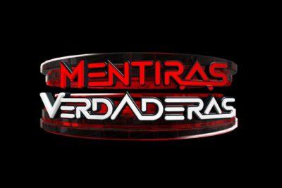 La Red responde a denuncia por abuso sexual contra productor de Mentiras Verdaderas