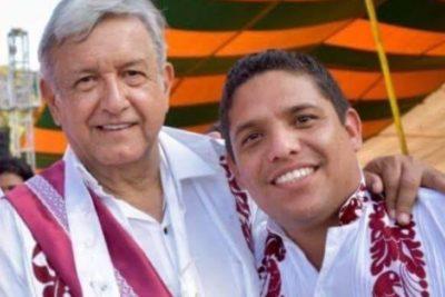 Asesinan a alcalde durante una fiesta navideña en México