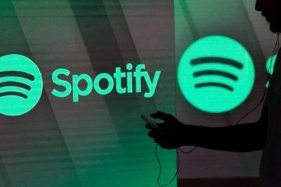¿Cómo estuvo tu año musical? Spotify revela las canciones que más escuchaste en 2019