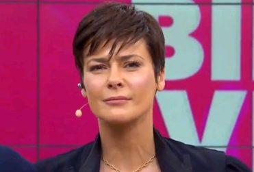 Duro golpe a Tonka Tomicic: falleció su padre a los 76 años