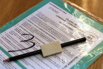 ACES confirma movilizaciones para buscar la suspensión de la PSU