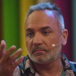 Luis Jara es operado de urgencia tras sufrir una hemorragia