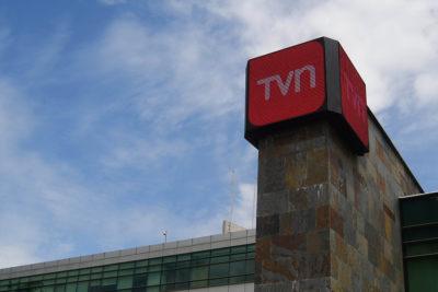 Corte de Apelaciones confirma multa a TVN por no cumplir con programación cultural