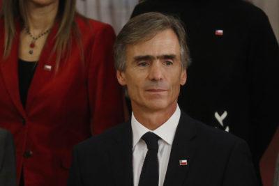 """José Ramón Valente: """"Tenemos que cobrarle un impuesto a la clase media acomodada"""""""