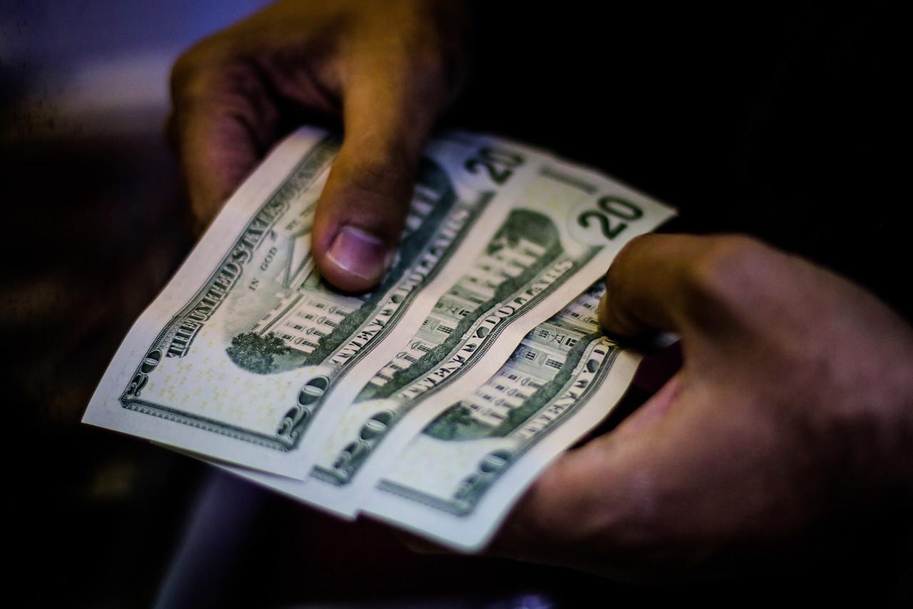 """""""Dólar y combustibles: el impacto del asesinato de Qasem Soleimani en la economía"""""""