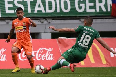 Problemas en la B: clubes amenazan con no jugar la liguilla del ascenso