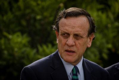 PSU Historia: rector UC afirmó que se evalúa una prueba de admisión especial