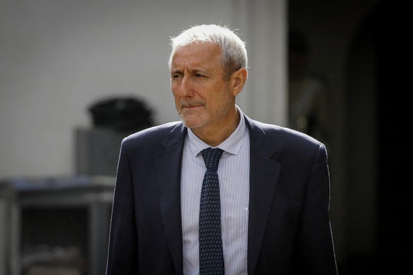 Cruch confirma fracaso de la PSU y cancela prueba de Historia