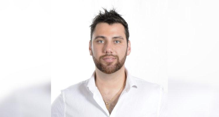 Concejal Karim Chahuán fue reformalizado por tres nuevos delitos
