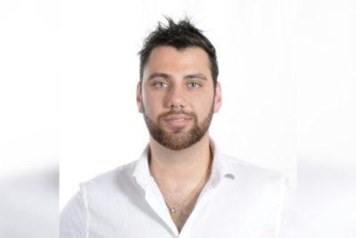 Karim Chahuán se querella acusando filtraciones de su caso a la prensa