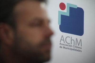 AChM aclaró supuesta postergación de la elección de Gobernadores