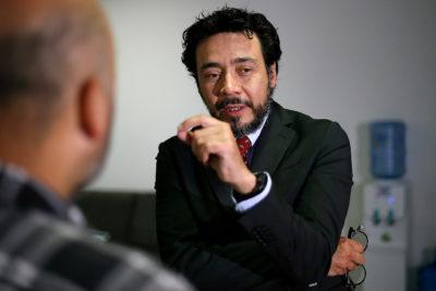 Triunfo en la Suprema: Emiliano Arias no será removido del Ministerio Público