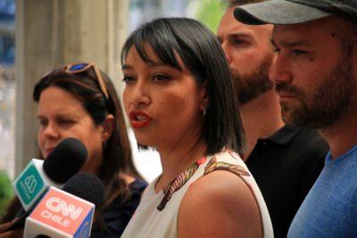 """""""Propone un robo"""": economista top argentino destroza proyecto de herencias de Natalia Castillo"""
