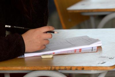 """""""Plan C"""": Demre asegura que está en condiciones de desarrollar una tercera aplicación de la PSU"""
