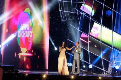 El Festival Viva Dichato vuelve a la TV