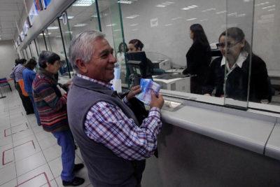 Los acuerdos que deberán concretar oposición y oficialismo en la reforma previsional