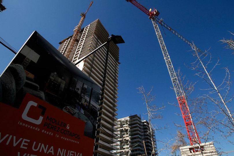Banco Central revela condiciones cada vez más restrictivas en créditos bancarios