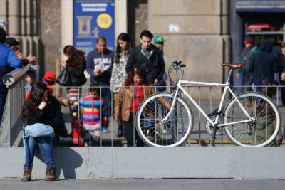Despidos por necesidades de la empresa superan los 176 mil desde el estallido social