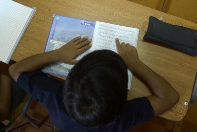 Escuela de Santiago es sancionada por episodio homofóbico contra niño de sexto básico