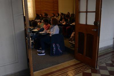SES recibió 1.210 reclamos contra instituciones de educación superior