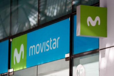 Sernac presenta demanda colectiva contra Movistar por alza de planes de televisión