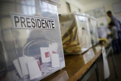 Los mecanismos que estudia la oposición para realizar elecciones anticipadas