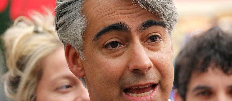 """""""Proceso destituyente"""": ME-O lanza advertencia a Sebastián Piñera"""