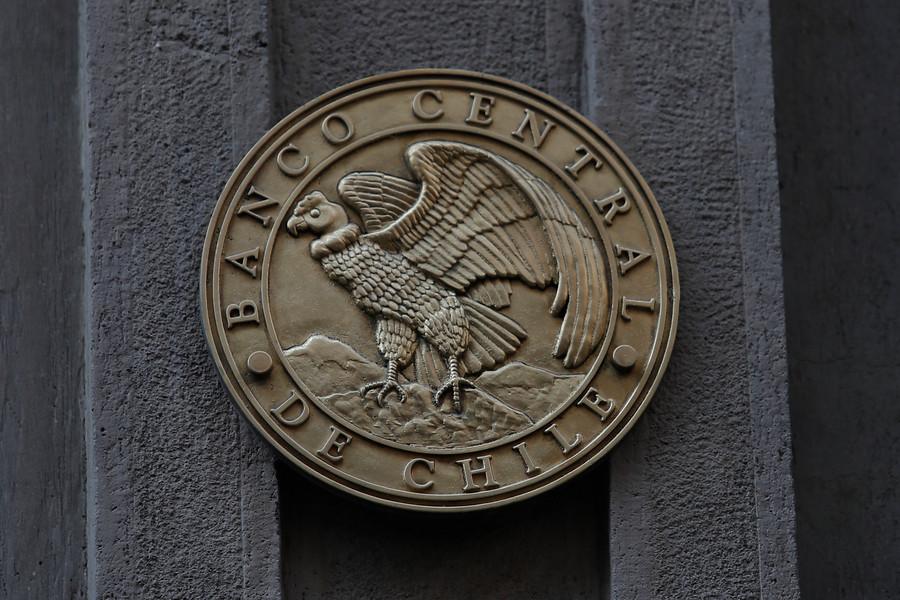 """""""Banco Central suspenderá su intervención del mercado cambiario"""""""