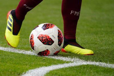 Traspasos en el fútbol mundial alcanzaron cifra récord en 2019