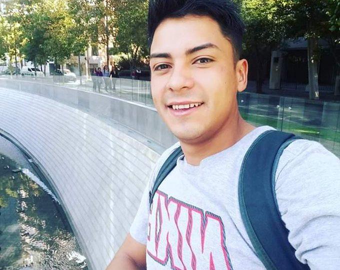 Falleció joven que recibió proyectil en la cabeza en Padre Hurtado
