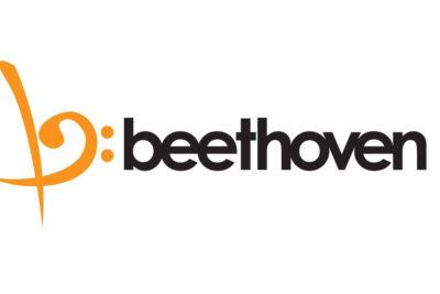 Radio Zero no va más para permitir el retorno de radio Beethoven