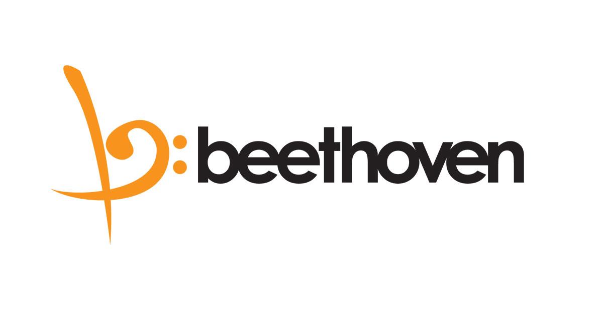 """""""Radio Zero no va más para permitir el retorno de radio Beethoven"""""""